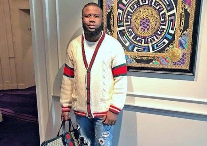 Hushpuppi arraigned in California trial set to begin The Untame News trial set to begin
