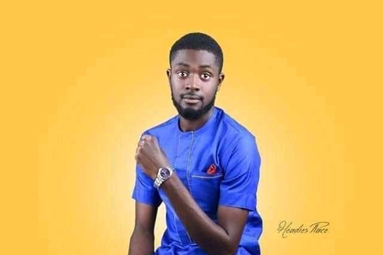 Stray Bullet Kills Final Year Student Returning From Church In Delta State