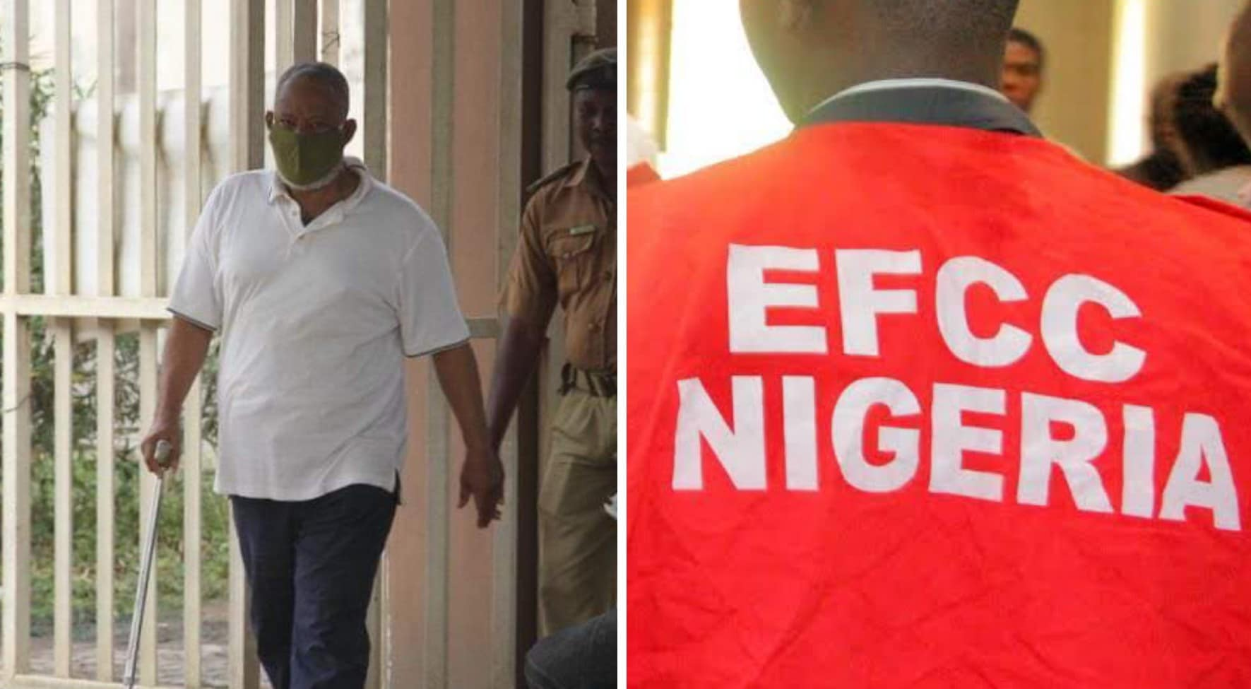 Fake Oil Merchant Jailed 21 Years Over N37.6m Fraud In Lagos The Untame News