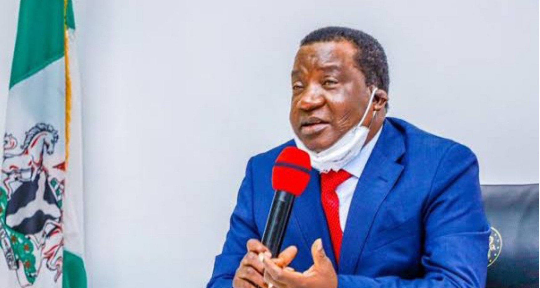 Plateau Govt Set To Reopen Schools The Untame News COVID-19: Plateau Govt Set To Reopen Schools